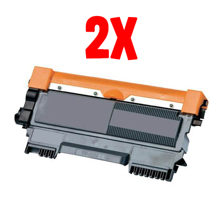 cartucce, toner compatibili brother
